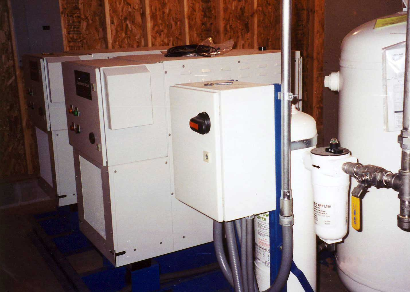 Biogas Utilization: Your Ticket to a Greener Future